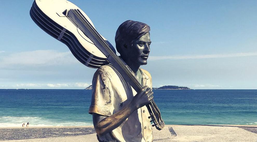 statua-tom-jobim-rio-de-janeiro