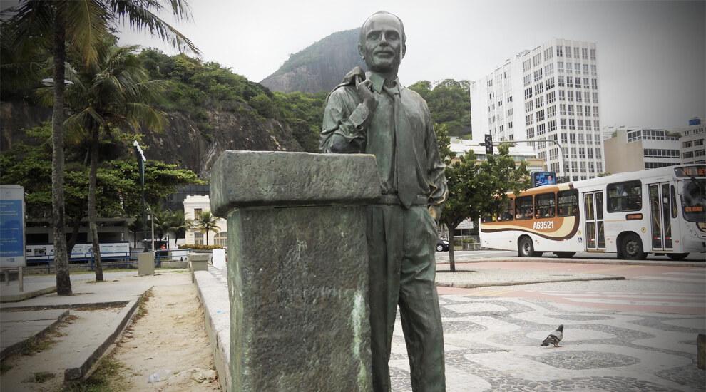 statua-zozimo-rio-de-janeiro