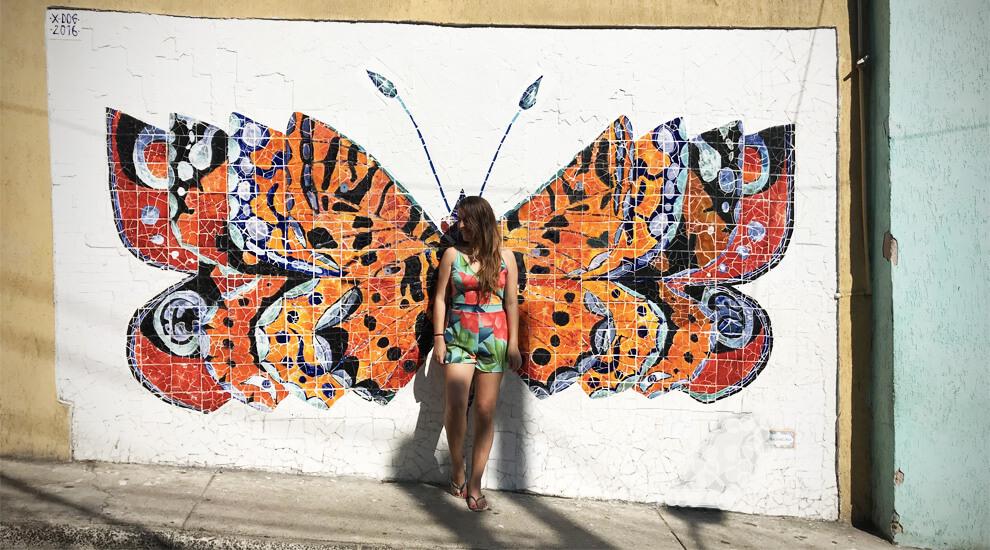street-art-rio-de-janeiro-morro-babilonia
