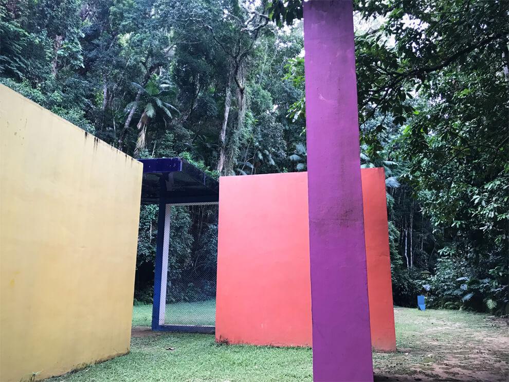 museu-do-acude-10
