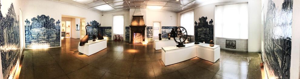 museu-do-acude-5