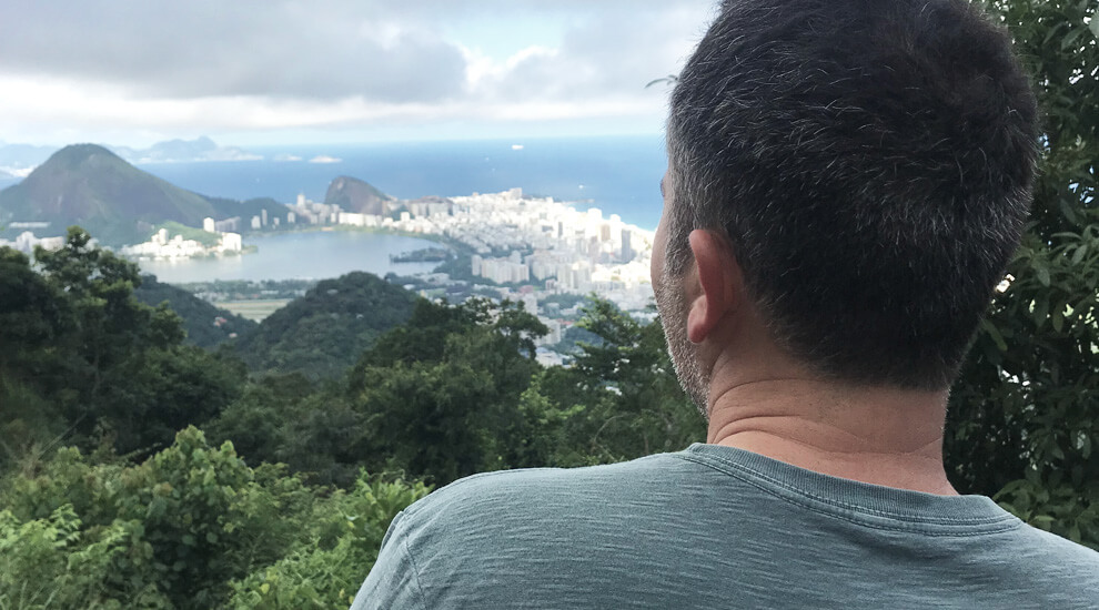panorama-vista-chinesa-rio-de-janeiro