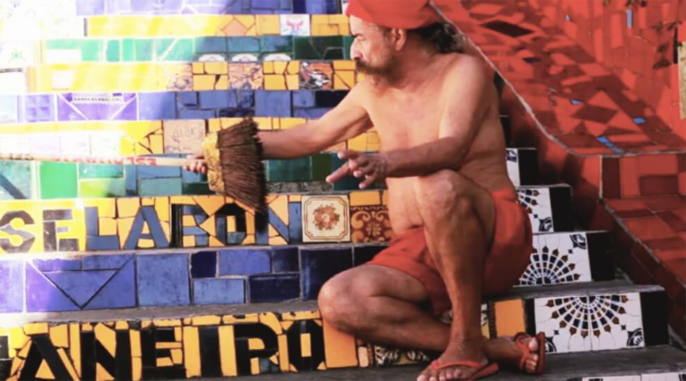 selaron-artista-cileno-escadaria