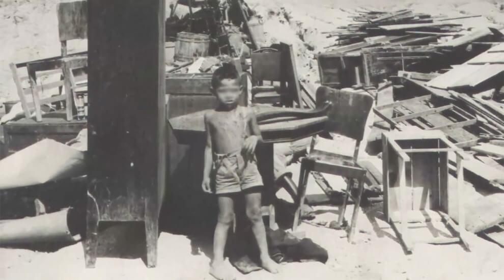 magarinos-avvocato-favela2