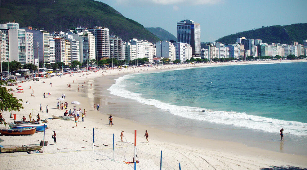 copacabana-video-due-minuti