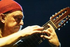 egberto-gismonti-concerto-roma