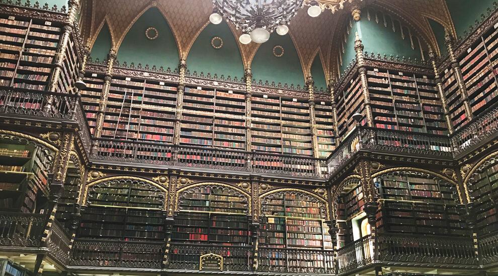 famosa-biblioteca-rio-de-janeiro-real-gabinete-portugues-leitura-1