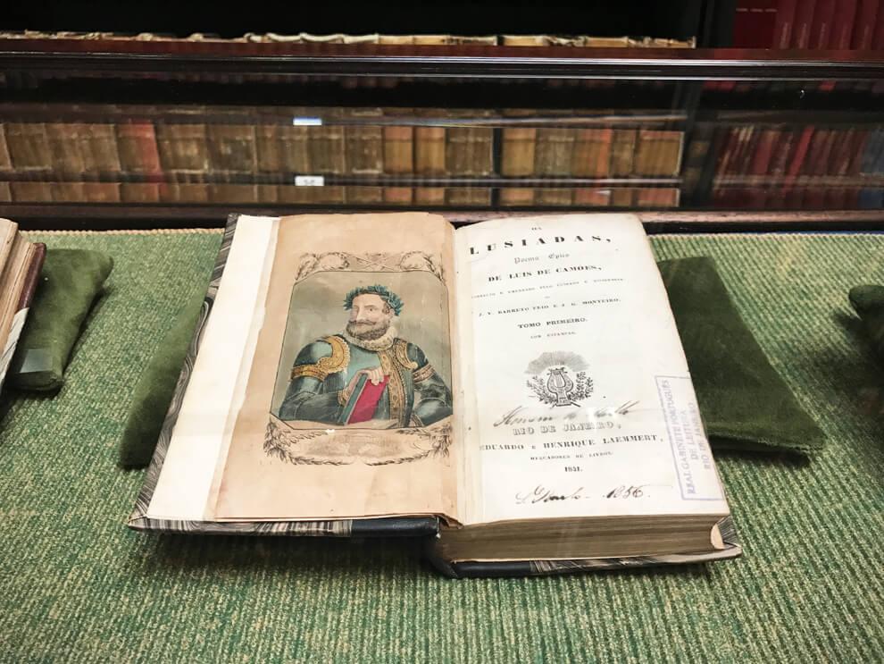 real-gabinete-portugues-leitura-biblioteca-rio-de-janeiro-5