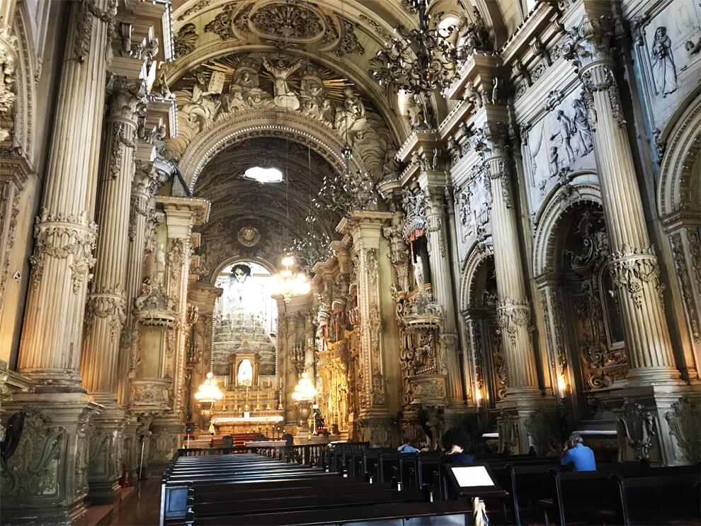 chiesa-san-francesco-da-paola-rio-de-janeiro