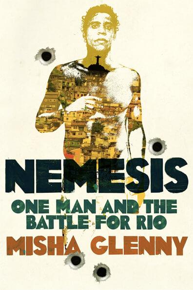 nemesis-misha-glanny-cover