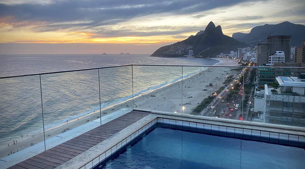 hotel-rooftop-rio-de-janeiro-sol-ipanema