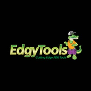 Edgy Tools