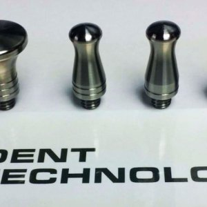 Dent Technology Hammers