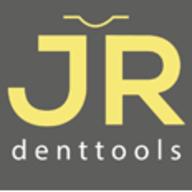 JR Dent Mirror