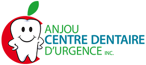logo-centre-dentaire-anjou-denturologiste-montreal-anjou