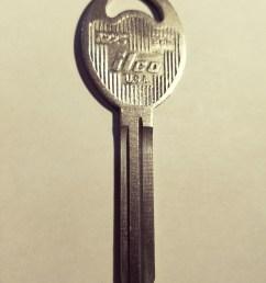 geo prizm key [ 3024 x 4032 Pixel ]