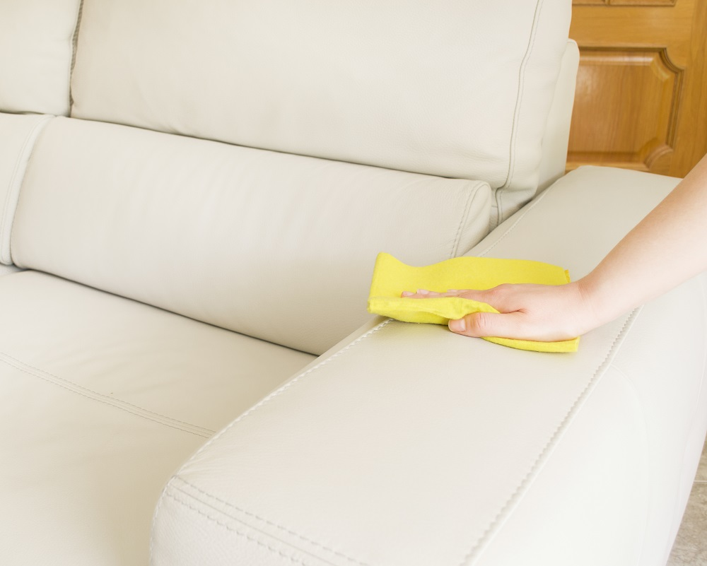 denver sofa cleaning multi color sectional house tips concierge