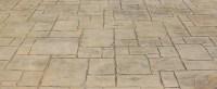 Stamped Concrete Photos