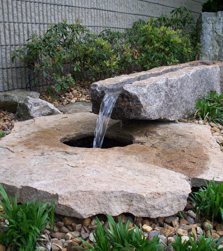 Denver Water Jobs: Denver Water Garden Contractors