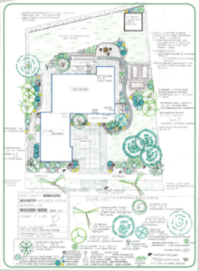 Denver Landscaping Design Contractor is what we do best!