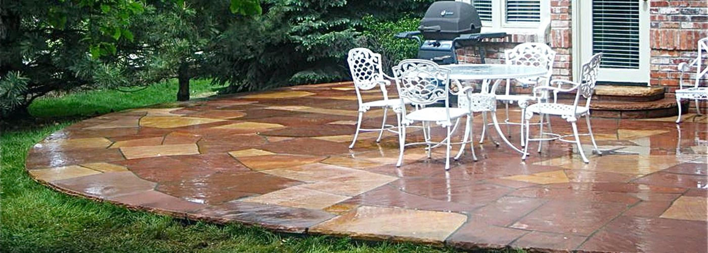 Red-and-White-Buffed-Flagstone-Patio-BB