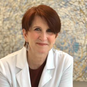 Dr. Margaret Miggs
