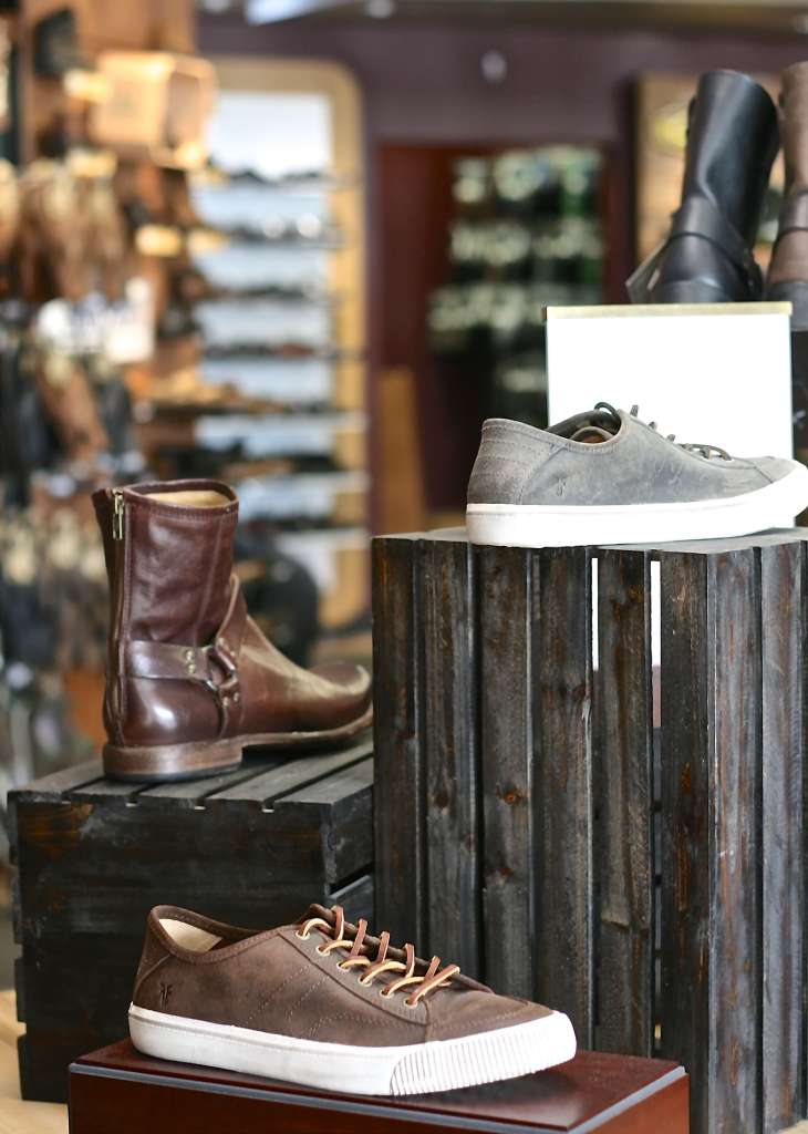 7 Denver Shoe Stores to Build Your Shoe Collection  0c85309fd
