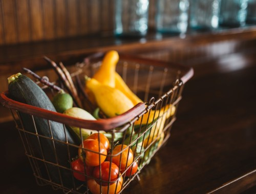 Denver time savers for dinner and groceries