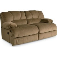 Lane Reclining Sofas Lane Reclining Sofa Parts Leather And ...