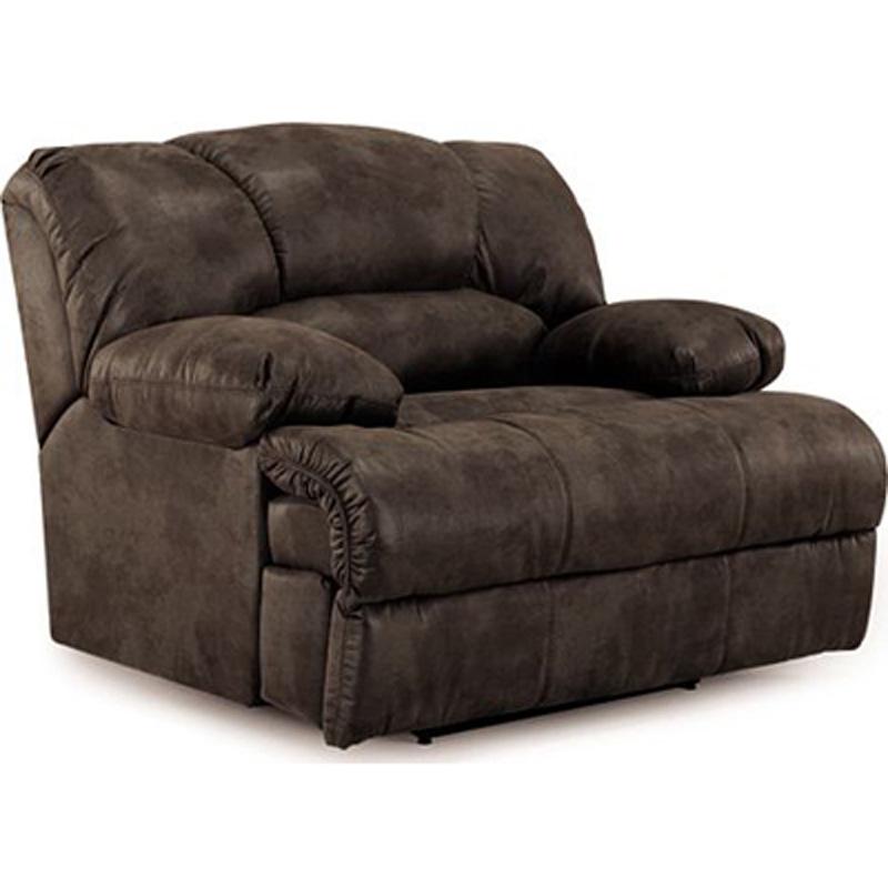 dfs recliner sofa bed cheers sectional snuggler 265-14 bandit lane furniture at denver ...
