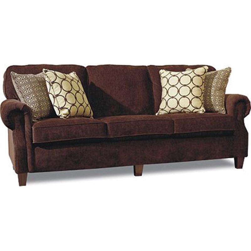 Sleeper Sofa Queen 70235 Emerson Lane Furniture at Denver