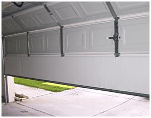Denver CO Garage Door   25 OFF  Affordable Overhead Door Repair
