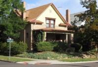 State Historic Income Tax Credits - Denver Community ...