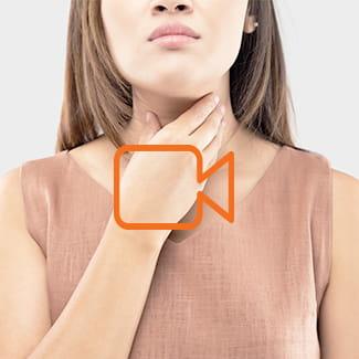 Coronavirus versus the Flu | Denver Health