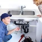 Plumbing Repair In Denver Denver Plumbing Heating And Cooling