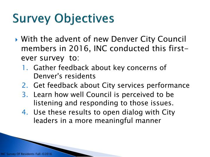 Denver Resident's Issues Study2016 SUMMARY-rev_page_003