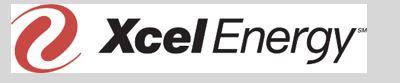 Xcel_Energy