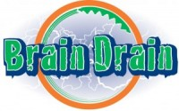 BRAINDRAIN_LOGO_final_2.24.-300x188