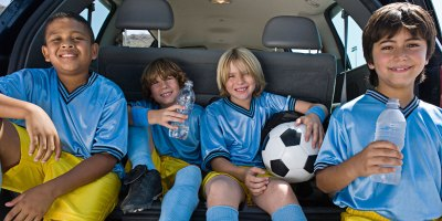 Kids-and-Cargo-TrueCar-pricing-Thinkstock-82047570