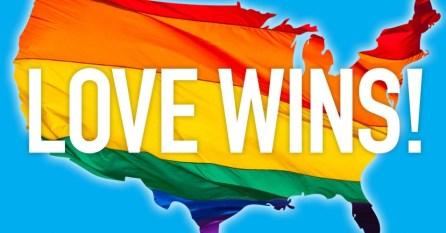 love_wins