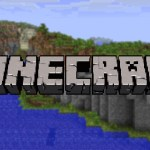 Enter giveaway for free tickets to play Minecraft at the movies