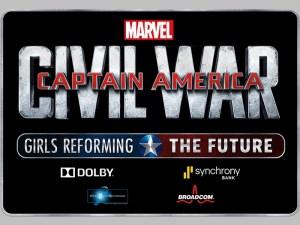 captain-america-civil-war-girls-reforming-the-future-challenge