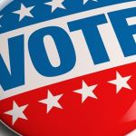 Super Tuesday – How to participate in the Colorado Caucus