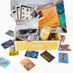 Win a free Bitsbox: teaching programming as a second language