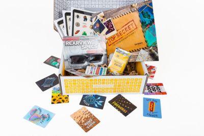 Bitsbox_ProductShot