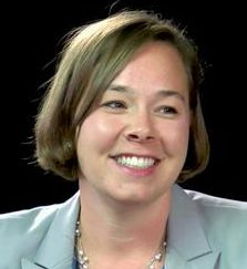 Robin Kniech, Denver City Council member, appears on The Roundup, a Denver Post public affairs program.