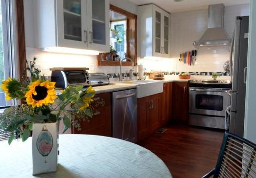 Kitchen Remodel What It Really Costs Plus Three Ways To Save Big The Denver Post