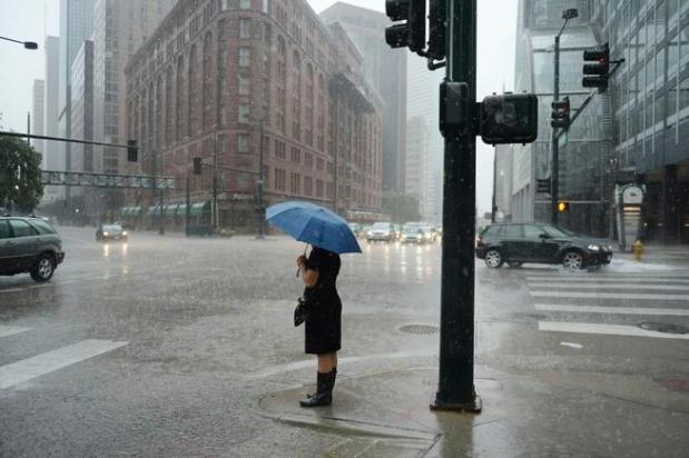 August outlook: Will the monsoon finally kick in?