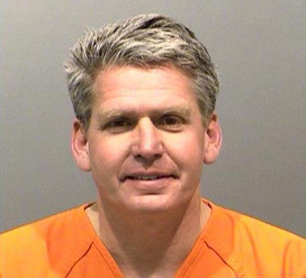 Gunsmoke Shop Owner Richard Wyatt Jury Still Out, Except