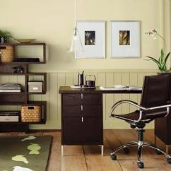 Unusual Chair Company Chichester Swing For Bedroom Shelves Are A Place To Set Room Apart The Denver Post